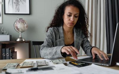 How To Eliminate Debt Using Dave Ramsey Baby Steps