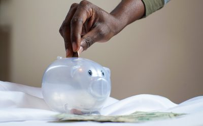 15 Ways to Save Money Consistently Every Month