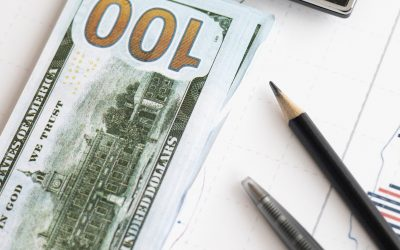 How To Create And Review Your Personal Balance Sheet