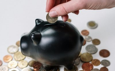 The 20 Best Tips on How To Save Money and Live A More Frugal Life